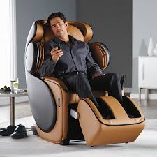 Osaki Os 4000 Massage Chair Review Osaki Os 4000 Massage Chair Review The Definitive Guide