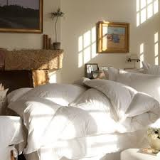 How Long Does A Down Comforter Last Down Down Comforters U0026 Duvet Inserts You U0027ll Love Wayfair