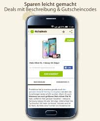 schnã ppchen sofa mytopdeals schneppchen app for android apk