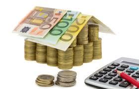 Immobilie Verkaufen Haus Verkaufen Im Wendland
