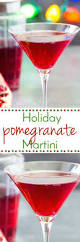 martini christmas best 25 christmas martini ideas on pinterest mixed drinks xmas