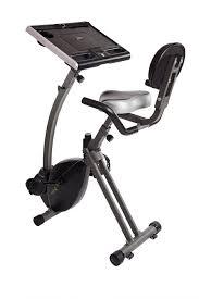 Desk Exercises At Work Desks Fitness At Work Standing Desk Core Strength Ab Exercises