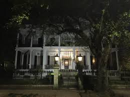 halloween horror nights reddit i went to the coven house in new orleans i u0027ve also been to