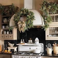 643 best christmas kitchen images on pinterest christmas kitchen