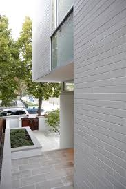 Ornamental Home Design Inc by Home Creation Wonderful Bucktown Three For The Best Home Design