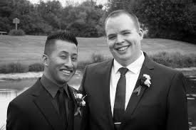 ricardo and tim u0027s wedding july 15 2016 affordable waukesha
