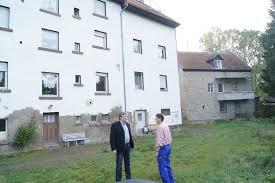 Real Bad Sobernheim Heylive De