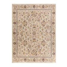 10 By 12 Area Rugs 10 X 13 Area Rugs Rugs The Home Depot