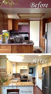 Painting Kitchen Cabinet by 160 Best Paint Colors For Kitchens Images On Pinterest Kitchen