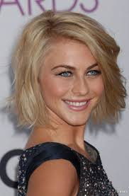julia hough new haircut julianne hough 10 short hairstyles 08 julianne hough 10 short