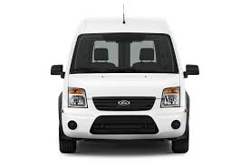 2012 ford transit connect reviews and rating motor trend
