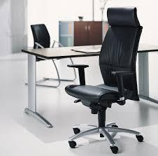 Chefsessel Büromöbel Drehstuhl Profil Ergonomischer Chefsessel