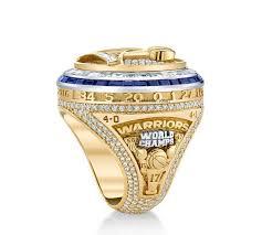 golden gold rings images Golden state warriors ring x deals pro jpg