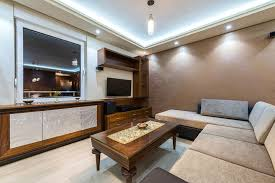 Fitted Living Room Furniture Fitted Lounge Furniture In Lincoln Robes Rails