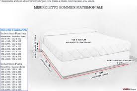 dimensioni materasso singolo best misure materasso singolo pictures idee arredamento casa