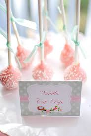 Bird Baby Shower Favors Gallery Baby Showers Decoration Ideas