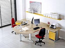 Desks To Buy Office 39 Apartment Office Designing With A Home Office
