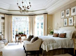 Beautiful Bed Sets Beautiful Bedroom Sets Bedroom Traditional With None
