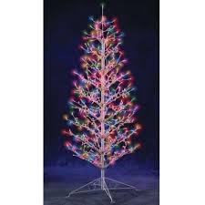 stick christmas tree with lights stick christmas tree with lights amodiosflowershop com