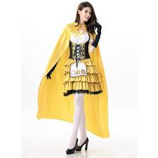 compare prices on maid halloween costume online shopping buy