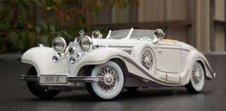 mercedes 500k review maisto 1936 mercedes 500k special roadster