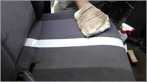 siege auto conseil conseils pour lavage siege auto style 104506 siège idées