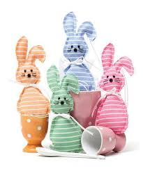Zulily Easter Decorations by 122 Best Spring Decorations Images On Pinterest Spring