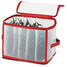 light 12 storage reels 3pk heavy duty
