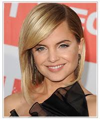 hairdos for high foreheads pretty hairstyles for hairstyles for high forehead hairstyles for