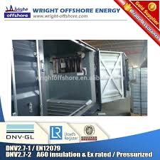 20ft open top container 20ft open top container suppliers and