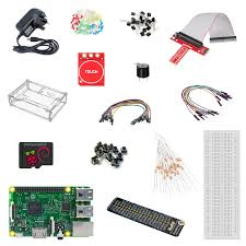 id s d o chambre b getting started with raspberry pi and electronics learn with edwin