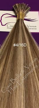 micro link hair extensions buy the best human remy hair extensions brands online