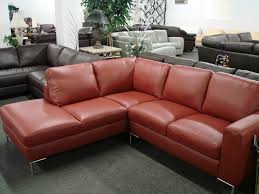 Fabric Protection For Sofas 61 Types Better Sofa Outstanding Amalfi Leather Cuddler Sectional