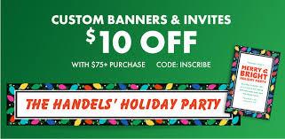 birthday theme u0026 seasonal party goods party city