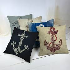 Sofa Cushion Cover Replacement by Online Get Cheap Replacement Sofa Cushions Aliexpress Com
