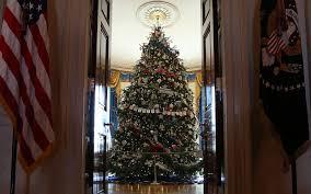christmas tree slideshow 6 jpg