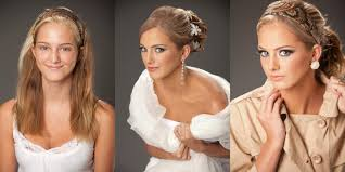 airbrush makeup for wedding airbrush wedding makeup es mugeek vidalondon