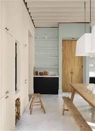 cuisine sur un pan de mur superior cuisine sur un pan de mur 2 conseils darchitecte 4