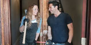 Jessica Mattern by Remodeling Tips Expert Renovation Advice