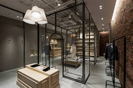 Home Design Store Parnell Best 25 Boutique Store Design Ideas On Pinterest Boutique