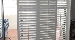 sliding blinds for sliding glass doors how to measure sliding glass door gallery glass door interior