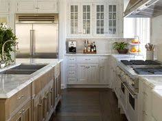 Top Kitchen Designs At The 2015 Atlanta Homes U0026 Lifestyles Home For The Holidays