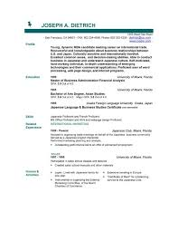 1000 ideas about best resume template on pinterest intended for 19
