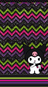 halloween cell phone wallpapers 342 best kuromi images on pinterest sanrio hello kitty and kawaii
