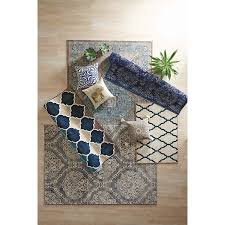 Braided Rugs Walmart Better Homes And Gardens Rugs Walmart Com
