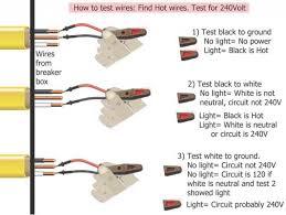 house wiring which wire is u2013 readingrat net