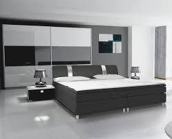schlafzimmer kleinanzeigen best ebay kleinanzeigen schlafzimmer contemporary house design