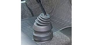 porsche 944 shift boot suncoast porsche parts accessories rubber shift boot