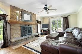 living room incredible luxury family room designs hard wood