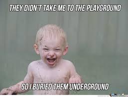 Memes For Children - evil memes image memes at relatably com